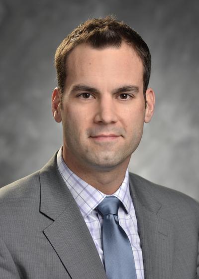 Brett Heaton Juarez