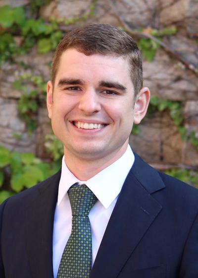 Michael Dean II