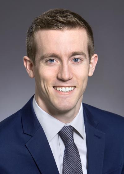 Christopher Piemonte - Northwestern Mutual headshot