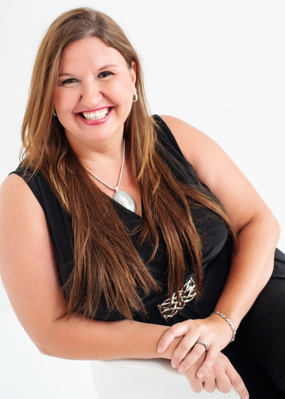 Vanessa Kirchoff