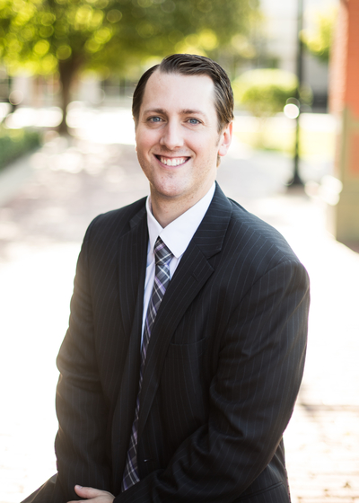 Christopher M Lawson
