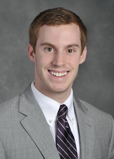 Daniel Piper