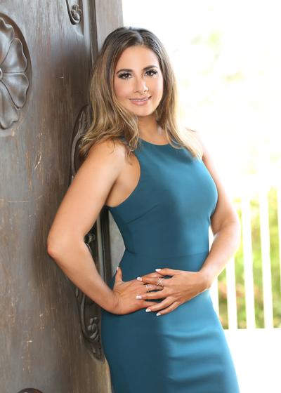 Renee Cohen