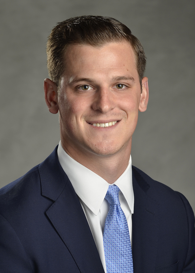 Evan Olson