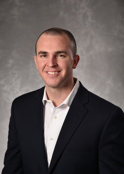 Casey Peterson, CFP<sup>®</sup>