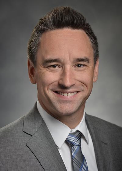 Josh Schmalz