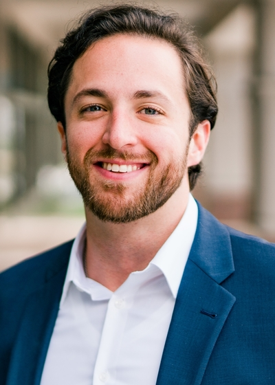 Sean P Dobson