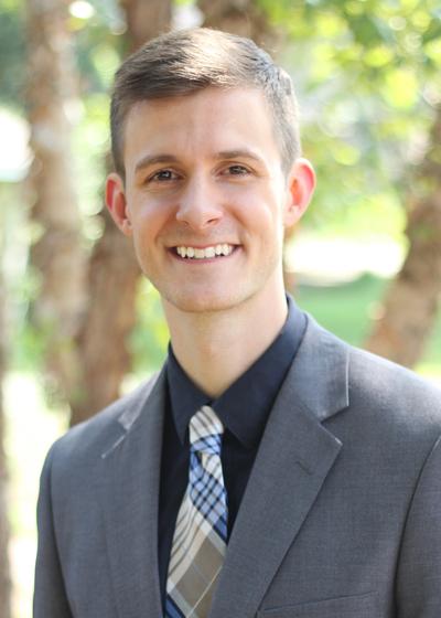 Daniel J Browne