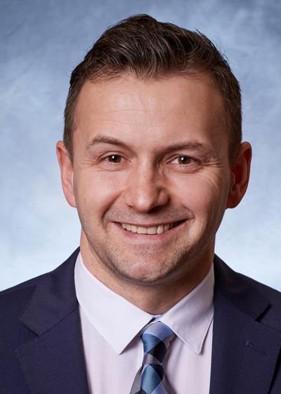 Tomasz Moczerniuk