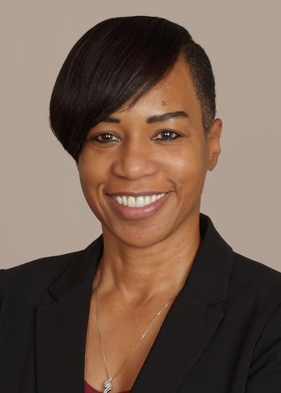 Tanya Renee King