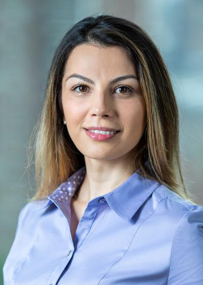 Maja Lazic