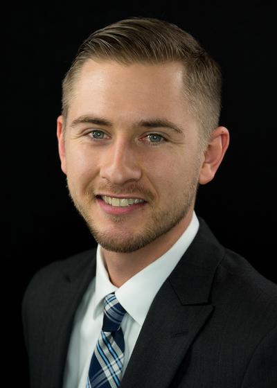 Justin R Meyer