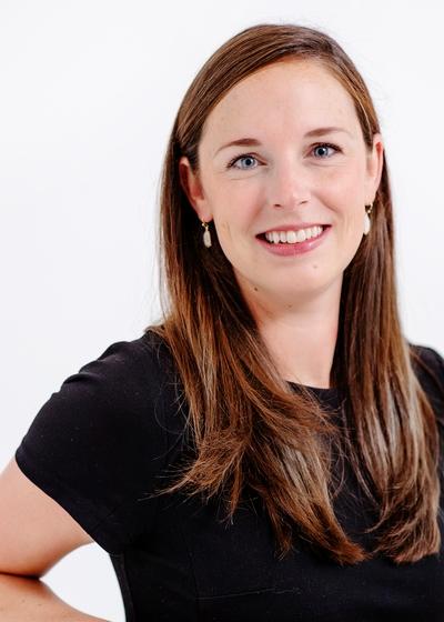 Kelsey Rosenkrantz
