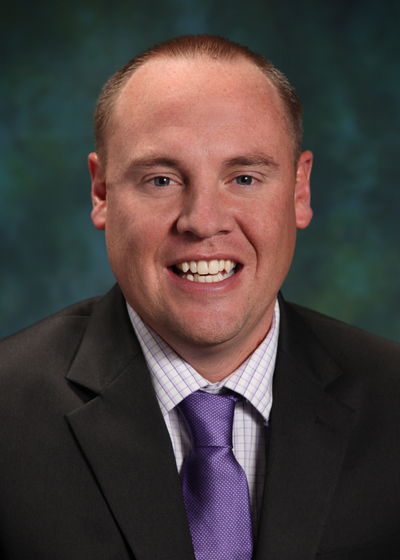 Jason Allen Hartbauer