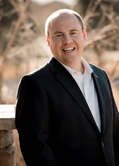 Jason Hartbauer - Northwestern Mutual headshot