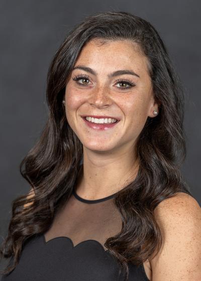 Gabrielle Toro - Northwestern Mutual headshot