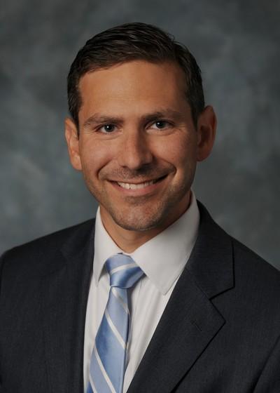 Adam Dworkin