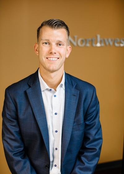 Brian Koch - Northwestern Mutual headshot