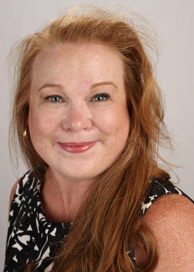 Rachel Kingsley - Northwestern Mutual headshot