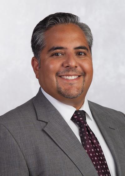 Marcelo Dorado