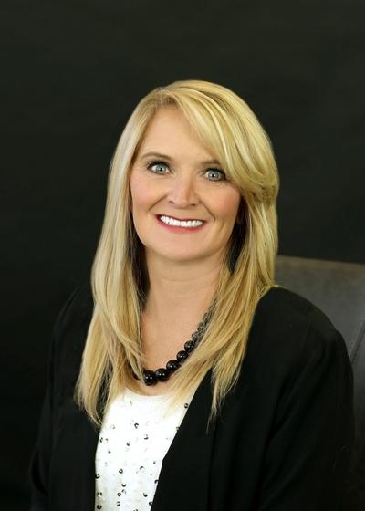 Cindy Anne McElwee