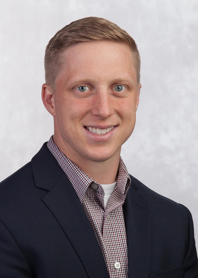 Bryce Dankers