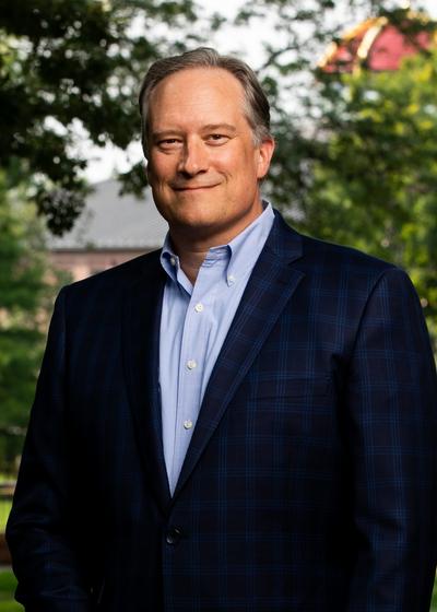 Brian K Hicks