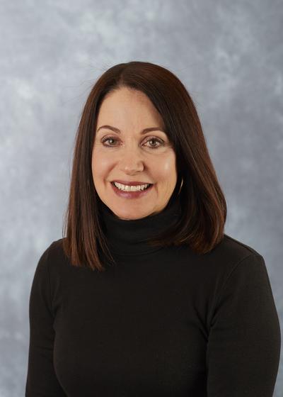 Sharon Alpert
