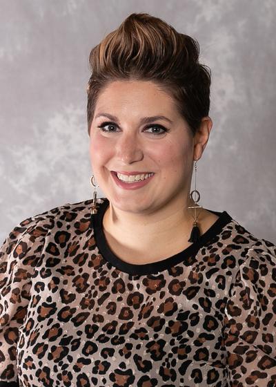 Hannah Moeller