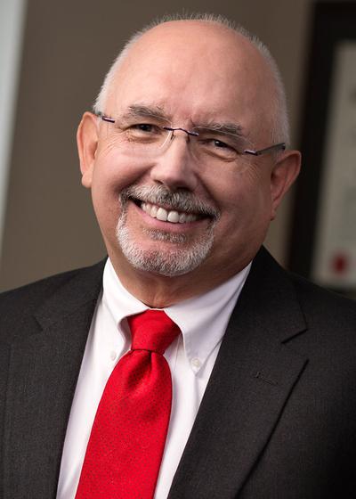 Joseph Sabol