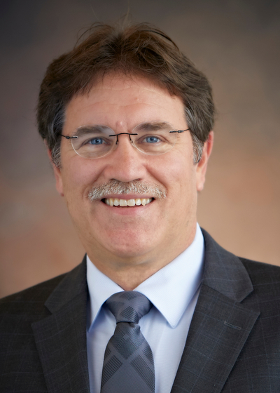 Terry L. Bearman