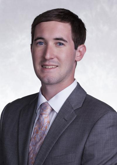 Colby McKelva