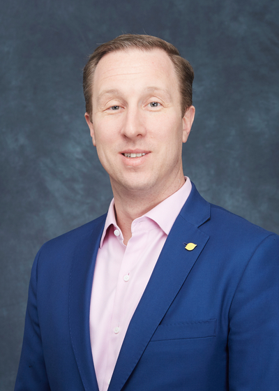 Christopher Hemzacek