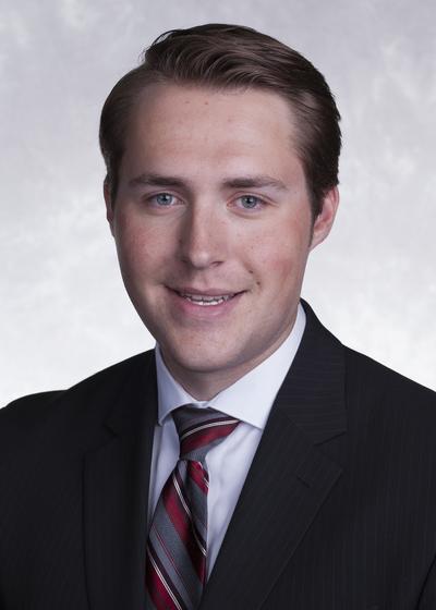 Ryan Malecha