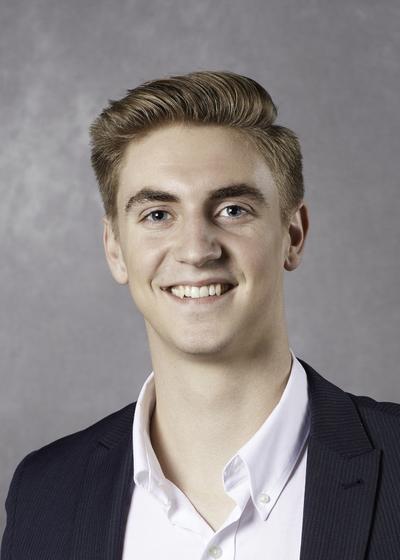 Seth Lovell