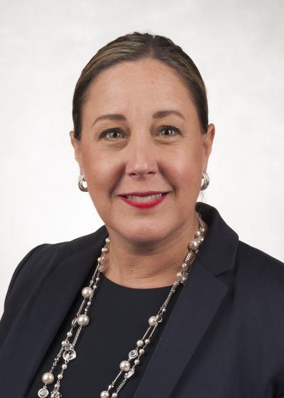 Maureen Decker