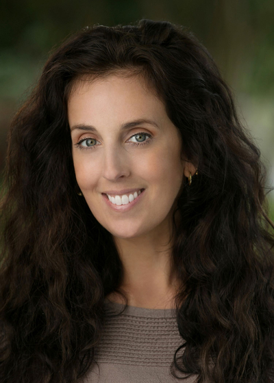 Karolyn Brady - Northwestern Mutual headshot