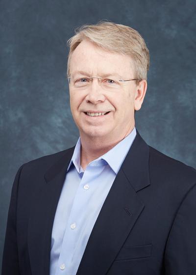 Gary P Hynes