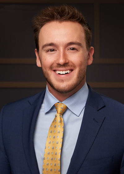 Bryce Hefner