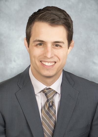 Matthew Naab