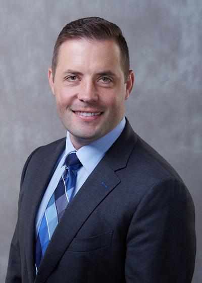 Rodney Larsen