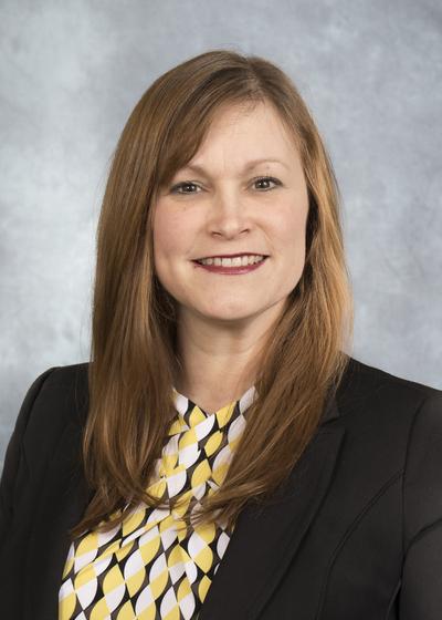 Debbie Niemann