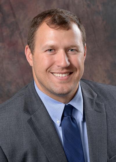 Matthew Joiner