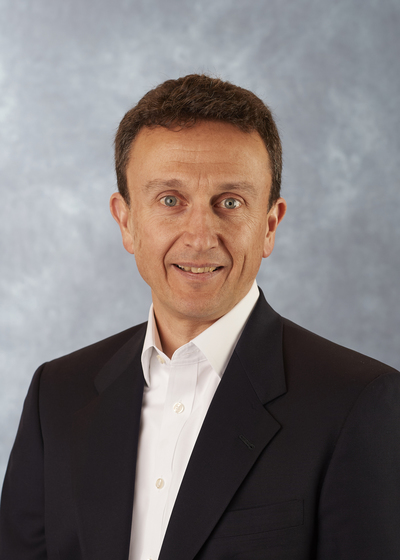 Jeffrey Dattilo