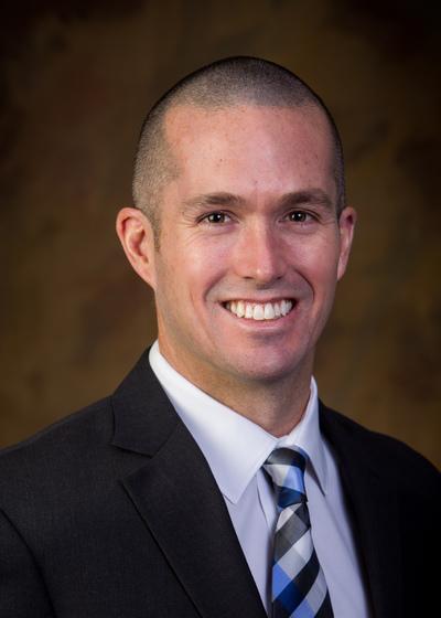 Paul M Gavin