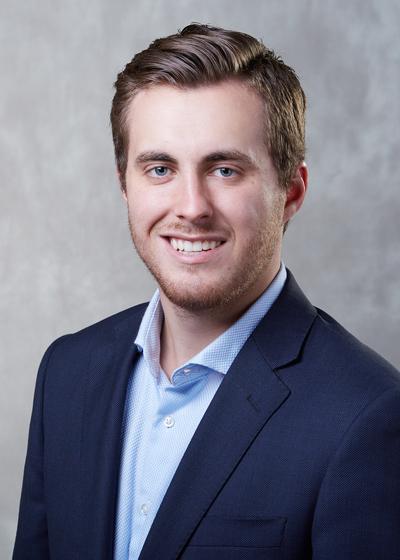 Matt Fischer
