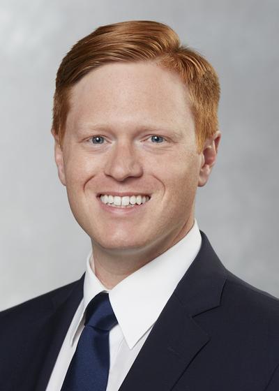 Charles Rininger
