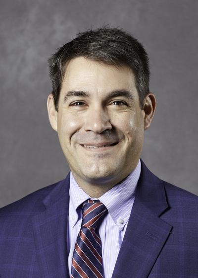 Jeffrey Bianco