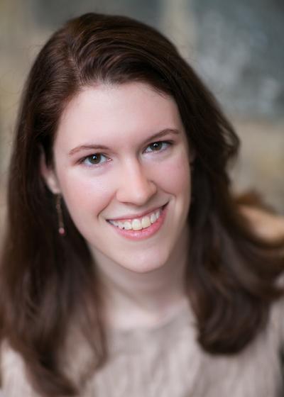 Katie N Beavers