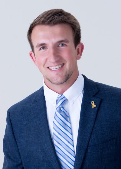 Evan Panowicz